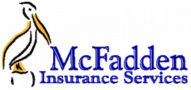 McFadden Insurance Services