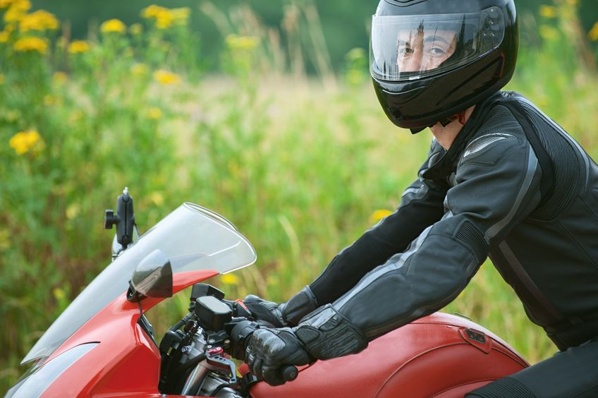 Tampa, Odessa, Lutz, FL. Motorcycle Insurance