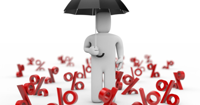 Tampa, Odessa, Lutz, FL. Umbrella  Insurance